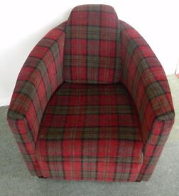 New single armchairs LOW PRICES!!!