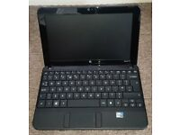 notebook Compaq mini Cq10