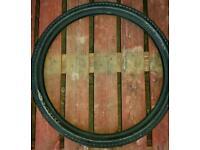 DMR Moto 26 inch mountain bike tyre