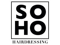 Stylist Position (full time)