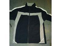 Boys M&S Jacket