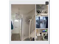 House exchange swap Plymouth want Paignton