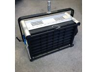 ARRI softlight 2500W tungsten 2.5kw