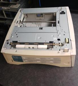 HP Laserjet 4250/4350 series R73-6008 Q2440B 500 Sheet Tray