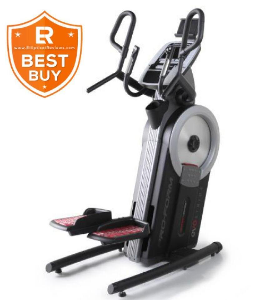 PROFORM HIIT VS BOWFLEX HITT TRAINER ON SALE AND IN STOCK