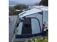 Caravan Equipment For Sale - Ideal Starter Set or sell separately
