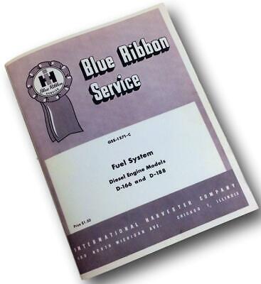 Roosa Master Injection Pump | Lincoln Equipment Liquidation