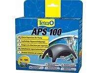 Tetra APS100 Air Pump