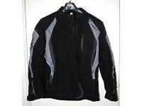 Ladies Held Samina Jacket (Size DM 12 - 14)