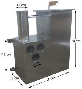Badefass Ofen Ebay Kleinanzeigen