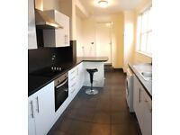 Student/Professional let available - spacious 5 bed property!