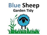 Grass, Weeding & Garden Maintenance