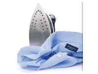 Chelsea Ironing Service - professional and affordable
