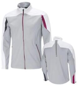 Galvin Green Brody Windstopper Jacket Size Large New