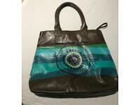 Desigual Woman Bag