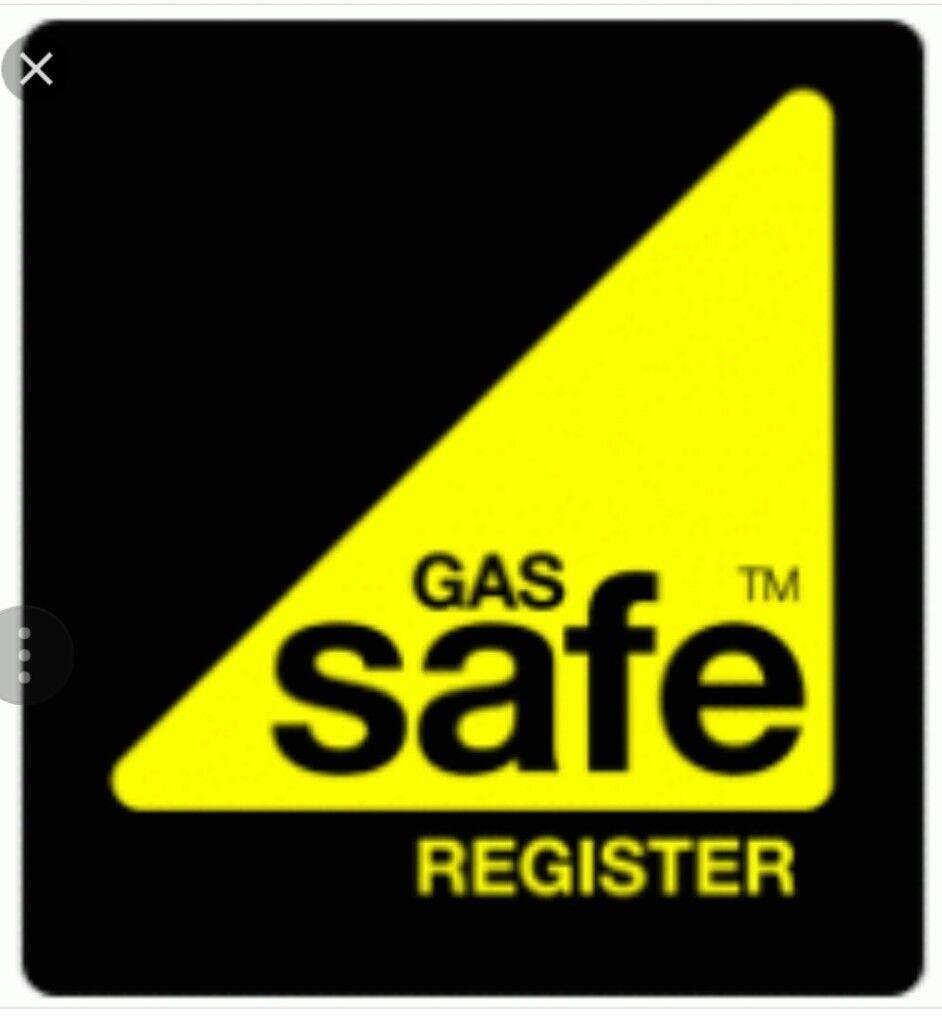 Gas Safe Engineer/Plumber - Boiler Repair/Service