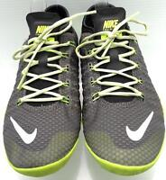 Nike Free Bionic chaussures entrainement femme