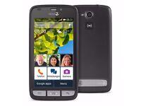 Doro Liberto 820 phone for sale