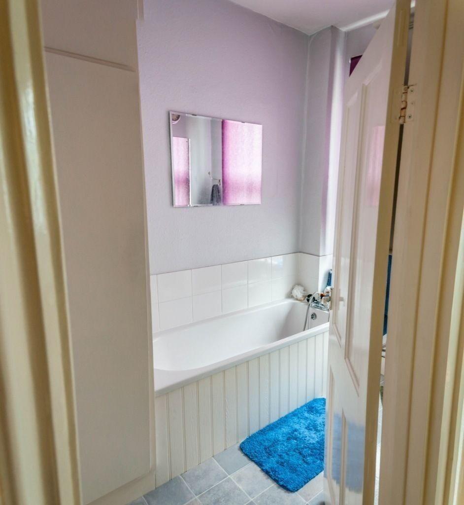 4 bedroom house / Newbury park / 0208 514 5737