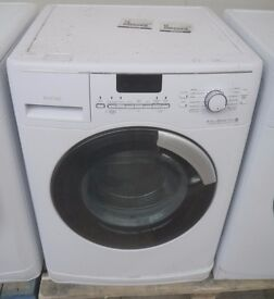 Maytag 9kg IntelliSense Washing machine - free delivery available