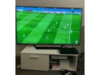 60 inch 4K LG TV