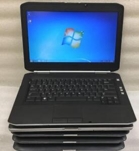 Dell Latitude E5430 laptop(i3 3rd Gen/4G/250G/HDMI)$199!