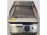 Used Electrolux Flattop Griddle Plate - Get It Now PAY OVER 4 MONTHS
