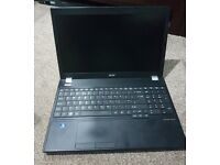 Acer Travelmate 5760 15.6 HD Screen Core i5 2520M 2.5Ghz 4GB RAM 320GB HDD