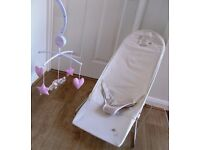 New born Baby Bundle – 4 items - £25 the lot