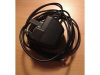 Nokia mobile classic phone charger