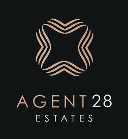 Agent 28 Estates Agency ..... Sales - 20% commission, uncapped!