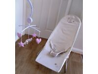 First Stage Baby Bundle - 4 items - £10 each - or £30 the lot