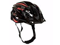 Do you need an Homologated Bike Helmet?