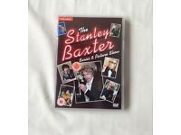 Stanley Baxter Series And Picture Show (2 Disc) DVD