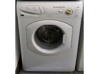 Hotpoint 7KG Washing Machine - 6 Months Warranty - £120