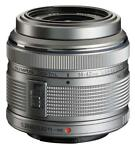 Refurbished: Olympus M.Zuiko Digital 14-42 mm F3.5-5.6 R II