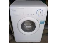 SERVIS WASHING MACHINE 1600 spin IN GOOD WORKING