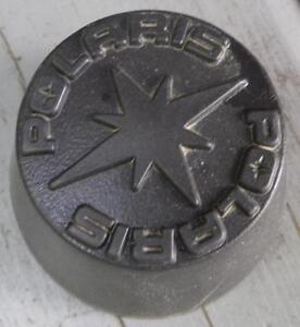 Center Hub Caps