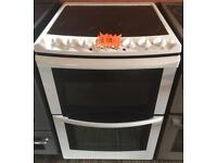 Refurbished Tricity se553 electric Cooker-1 month guarantee!