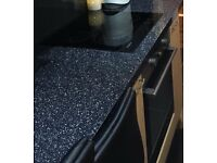 SAMSUNG OVEN & HOB. GREAT CONDITION.