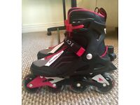 Great Condition, Size UK 6
