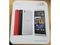 HTC Desire 816, 8GB, Dual Sim, Brand New Condition, Boxed, Unlocked