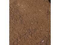 Top Quality Soil