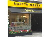 Beauty room to rent also a Manicurist / Nail Bar to rent (opposite selfridges)