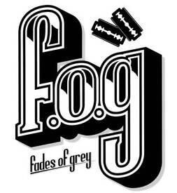 FADES OF GREY >>> Mobile Mens Barber