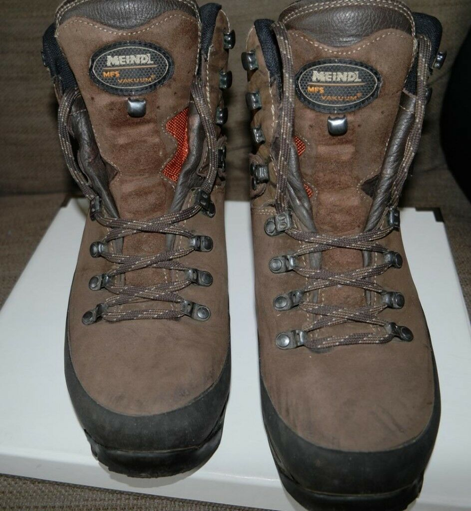 6fbbce9f061 Walking Boots - SOLD | in Sutton Coldfield, West Midlands | Gumtree