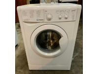 9kg Indesit IWC91482 Nice Washing Machine with Local Free Delivery
