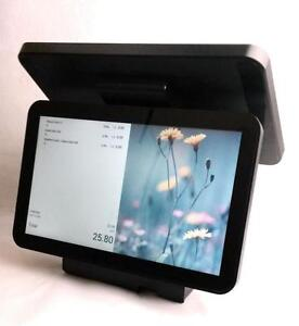 Smart POS Systems - Cash Register, User friendly, Easy to use, Very affordable, Applicable to any business environment!