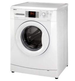 Beko WMB71642W Excellence 7kg 1600rpm Freestanding Washing Machine - White