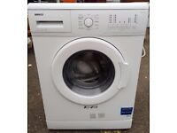 Beko washing machine 6KG, A+ - FREE DELIVERY